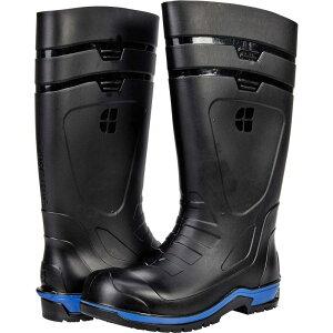 シューズフォークルーズ Shoes for Crews メンズ ブーツ シューズ・靴【Sentry】Black