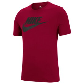 5e5c228248d ナイキ Nike メンズ トップス Tシャツ Futura Icon T-Shirt Red Crush