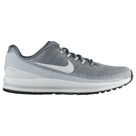 ナイキ Nike メンズ ランニング・ウォーキング シューズ・靴 Air Zoom Vomero 13 Cool 674f856491
