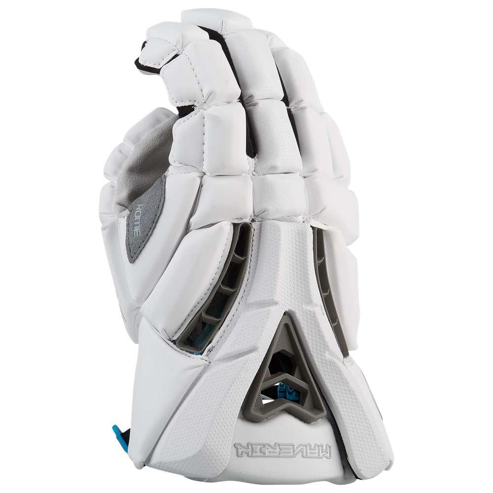 マーヴェリック Maverik Lacrosse メンズ ラクロス グローブ【Rome Glove】