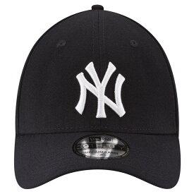 differently 45169 8a971 ニューエラ New Era メンズ 帽子 キャップ MLB 39Thirty Classic Cap MLB New York Yankees