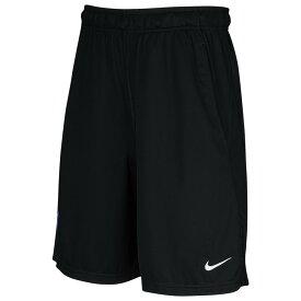 ナイキ Nike メンズ レスリング ショートパンツ ボトムス・パンツ【usa wrestling training shorts】Black