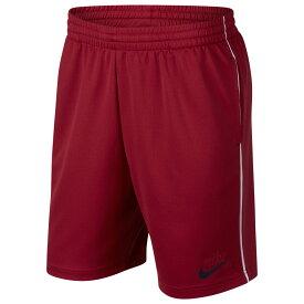 ナイキ Nike SB メンズ スケートボード ドライフィット ボトムス・パンツ【sunday dri-fit shorts】Team Crimson/White/Obsidian