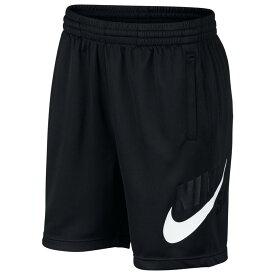 ナイキ Nike SB メンズ スケートボード ドライフィット ボトムス・パンツ【dri-fit sunday shorts】Black/White