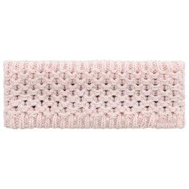 アディダス adidas レディース ヘアアクセサリー ヘッドバンド【sparkle headband】Icy Pink Lurex