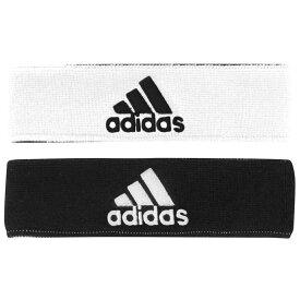 アディダス adidas メンズ ヘアアクセサリー ヘッドバンド【interval reversible headband】Black/White