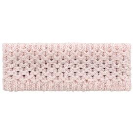 アディダス adidas レディース ヘアアクセサリー【Sparkle Headband】Icy Pink Lurex