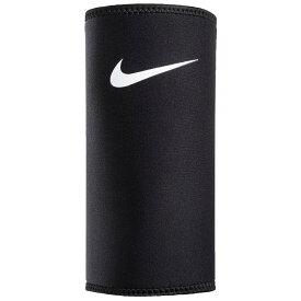 ナイキ Nike メンズ アメリカンフットボール サポーター【Amplified Elbow Sleeve 2.0】Sold as a Pair