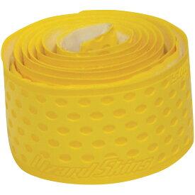 リザード Lizard Skins ユニセックス 野球 グリップテープ【Bat Grip】Yellow