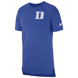 ナイキ Nike メンズ トップス 【College S/S Shooter Shirt】