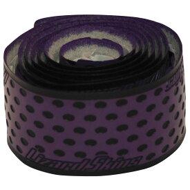 リザード Lizard Skins ユニセックス 野球 グリップテープ【Bat Grip】Purple