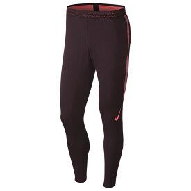 ナイキ Nike メンズ サッカー ボトムス・パンツ【Strike Pants】Burgundy Ash/Noble Red/Racer Pink