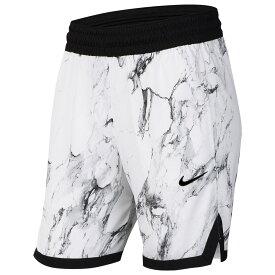 ナイキ Nike レディース バスケットボール ショートパンツ ボトムス・パンツ【Seasonal Shorts】White/Black