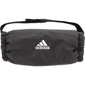 アディダス adidas ユニセックス アメリカンフットボール 【Football Hand Warmer - Adult】Black