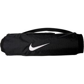 ナイキ Nike ユニセックス アメリカンフットボール 【Pro Hyperwarm Handwarmer】Black/White