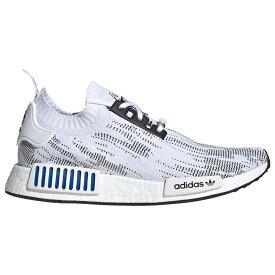 ナイキ Nike メンズ アメリカンフットボール トップス【Team Stock Mach Speed Jersey】White/Black/Blue