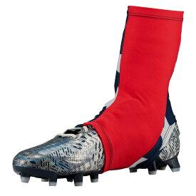 THE ユニセックス アメリカンフットボール 【SPAT】Red/White/Blue