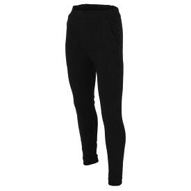 【即納】エイソス ASOS メンズ ボトムス・パンツ ジョガーパンツ【Super Skinny Lightweight Joggers】Black