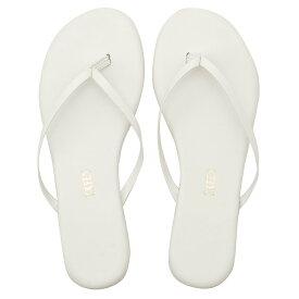 【即納】ティキーズ Tkees レディース シューズ・靴 サンダル・ミュール【Solids Sandal】No.1