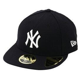 【即納】ニューエラ New Era メンズ 帽子 キャップ【LC ACPERF NEYYAN GM 2017 Hat】GM 2017