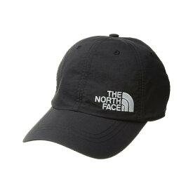 【即納】ザ ノースフェイス The North face レディース 帽子 キャップ【Horizon Ball Cap】TNF Black/High-Rise Grey