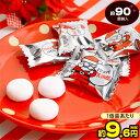 マシュマロ ホワイトXマス ホワイトクリスマス 300g(約90個装入){クリスマス菓子} {サンタクロース 子供会 クリスマス…