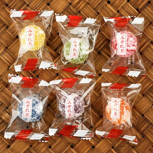 みぞれ玉 1kg【駄菓子】[09/1217]{キャンデ...