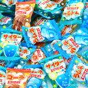 {12/12までP3倍}ドリンクキャンディ 1kg(約241個装入{子供会 景品 お祭り 縁日 お菓子 あめ アメ キャンディ コーラ …