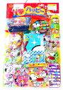 スヌーピーいっぱい当て 50円×80回{80名 男の子 女の子 キャラクター スヌーピー 祭 ...