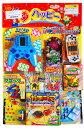 バラエティゲーム ゲームコレクター・デジタルゲーム くじ引き
