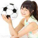 サッカー くじ引き