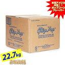 ゴールドメダル社 キャラメルフレーバー(キャラメルシュガー)22.7kg キャラメルポップコーン調味料[ATN]{ポップコーン…