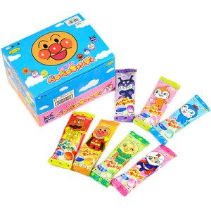 ¥750(税抜) アンパンマン ペロペロキャンディ 2...