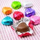 チョコレート バレンタイン ハロウィン クリスマス