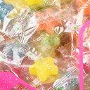 扇雀飴本舗 スターキャンデー・ラブランド 1kg{キャンデー キャンディー 飴 アメ あめ キャンディ 業務用 徳用 大袋 …