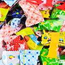 ★扇雀飴本舗 1kg Aピローミックスキャンディー★【駄菓子】[12/0409]{キャンデー キャンディー 飴 アメ あめ キャンディ 業務用 徳用 大袋 催促...