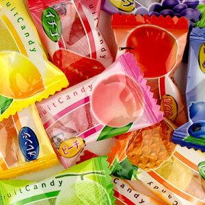 10アソートキャンディー 約200個【駄菓子】{キャン...