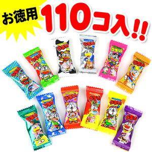 業務用 ¥1000(税抜) 徳用うまい棒キャンディ 1...