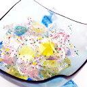 ★¥1000(税抜) ファンシーハートキャンディ 200入★[駄菓子]{キャンデー キャンディー 飴 アメ あめ キャンディ 業務用 徳用 大袋 販促 景品 イ...