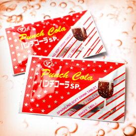 箱売 ¥1200(税抜) パンチコーラSP(スペシャル) 40入【だがしかし】[16/0201]{駄菓子 問屋}