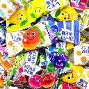 ミニのど飴 1kg(約303個入)[14/1127]{キャンデー キャンディー 飴 アメ あめ キャンディ 業務用 徳用 大袋 販促 イベ…