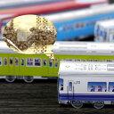 JR電車マーブルチョコ 40入 1200円(税抜){チョコレート チョコ 大量 お菓子 子供会 景品 駄菓子 問屋}
