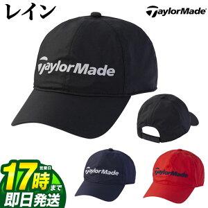 【FG】2019年 テーラーメイド ...