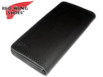 fgkawamura | Rakuten Global Market: Redwing Red Wing SHOES popular ...