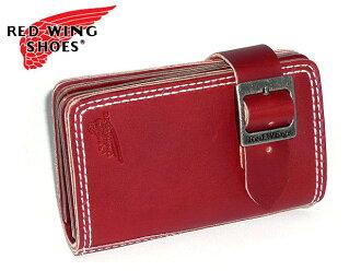 fgkawamura | Rakuten Global Market: [RED WING, Red Wing Red Wing ...