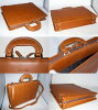 Million cash on delivery fee free mila schon trueno series briefcases leather 299502