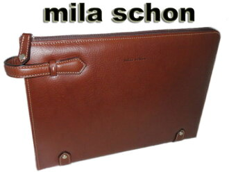 Memorial Day mens Womens mila schon (million) trueno means porch thin gusset 299204
