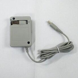 【送料無料】ACアダプター 充電器 ニンテンドー DSi DSiLL 3DS 3DSLL 対応