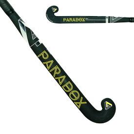 PARADOX パラドックス オリジン3 MB 36.5インチ スティック【フィールドホッケー 】【送料無料】