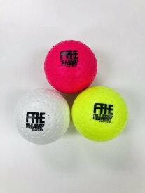 F-H-E オリジナルボール【フィールドホッケー】